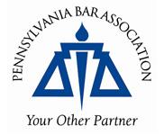 PA Bar Association